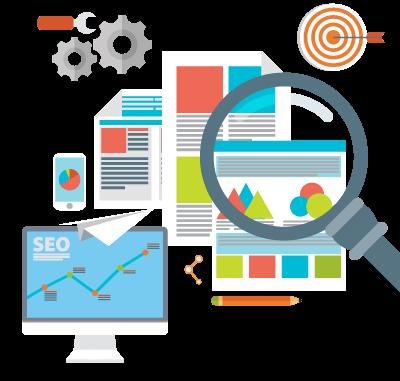 интернет продвижение сайтов в питере по лучшим ценам add message