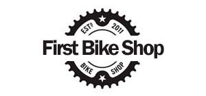 First Bike Shop