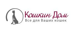 Магазин Кошкин Дом