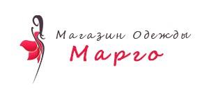 Магазин одежды Марго
