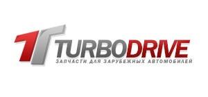 Компания ТурбоДрайв
